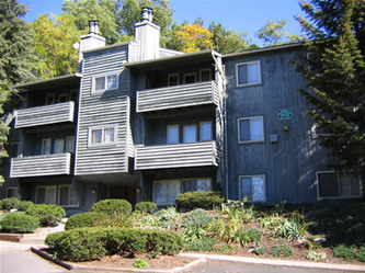Apartments for Rent in Ithaca, NY - Kimball Real Estate